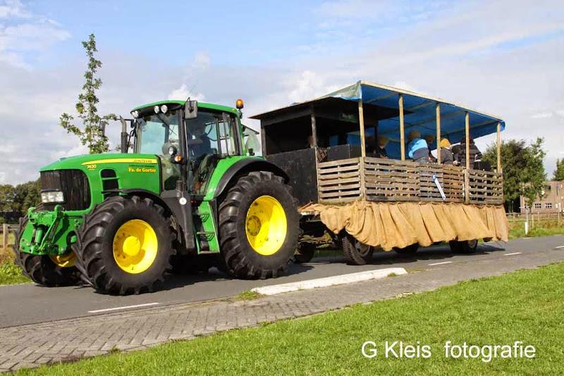 Optocht in Ijhorst 2014 - IMG_0949.jpg