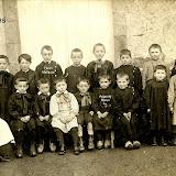 1916-ecole-garcons.jpg