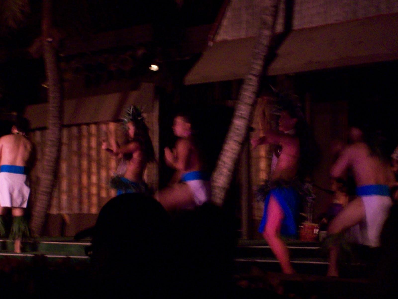 Hawaii Day 3 - 114_1217.JPG