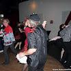Jukebox Live, Miss Mary Ann & Ragtime Wranglers (56).JPG