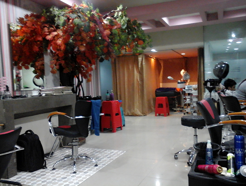 linda pucyzeon salon blitz mall plaza atrium rh linda pucy zeon blogspot com salon kecantikan di plaza atrium senen salon kecantikan di plaza atrium senen