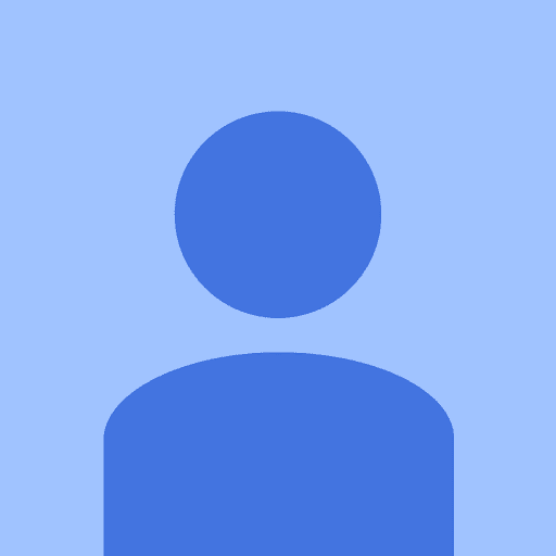 Judy Shao