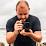 Almir Rodrigues's profile photo