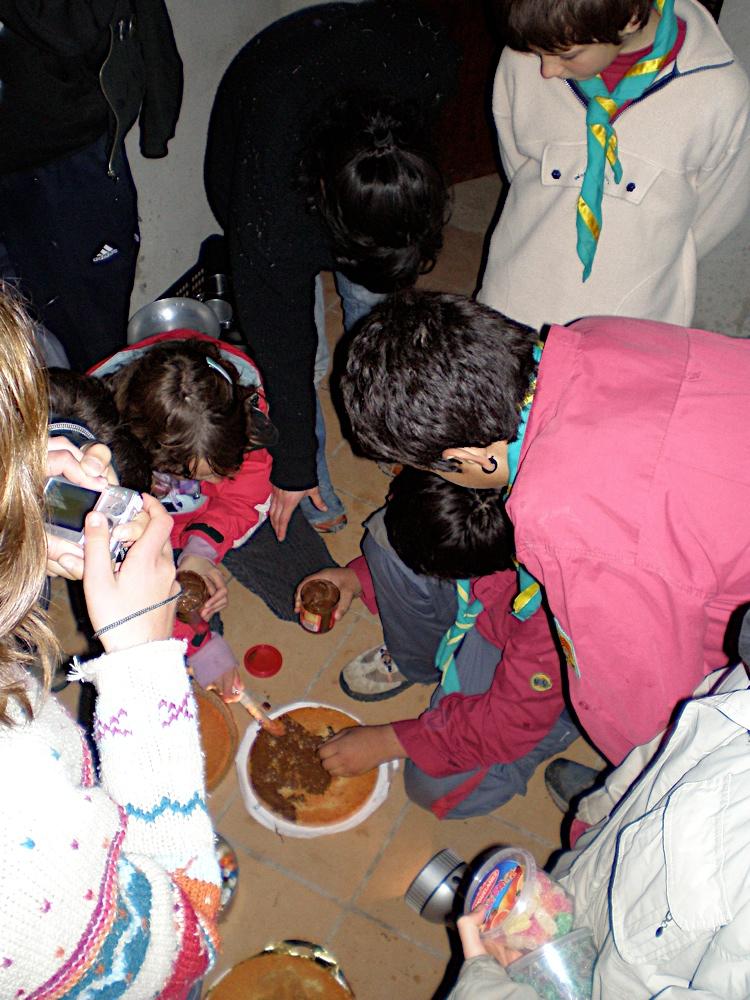 Campaments Amb Skues 2007 - ROSKU%2B112.jpg
