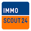 ImmoScout24 Immobilien Schweiz icon