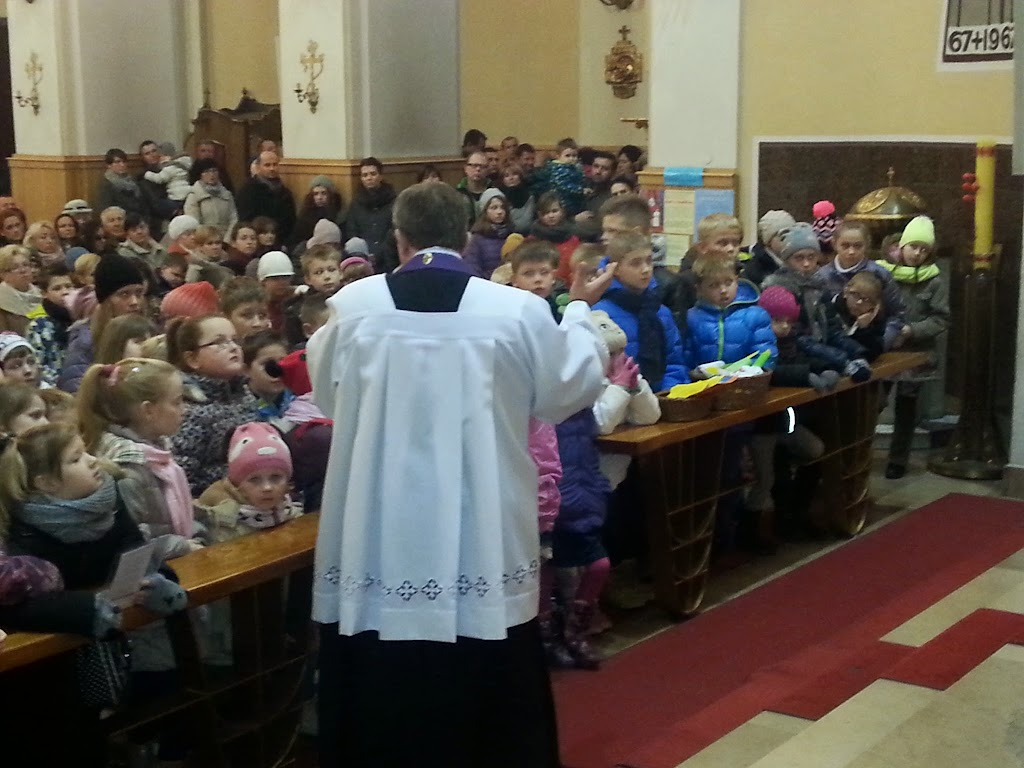 Ostrów Wielkopolski rekolekcje 2014 - 20141207_110510.jpg