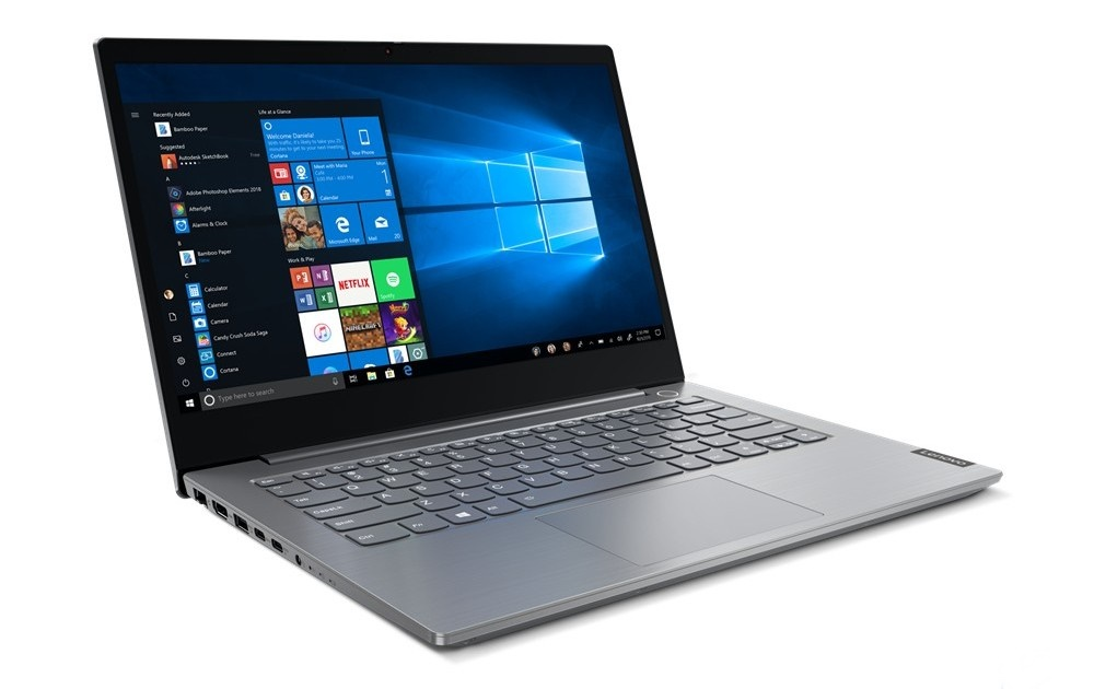 sku lenovo thinkbook 14