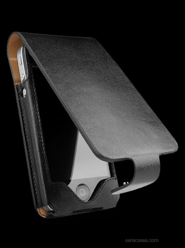 Sena%252520Hampton%252520Flip%2525201 Top 10 iPhone 4 Cases