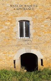 maison à Bersaillin (39)