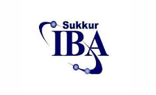 Sukkur IBA University Jobs 2021 – Apply Online via Apply.iba-suk.edu.pk