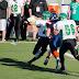 2012 Huskers at Broncos - _DSC6972-1.JPG