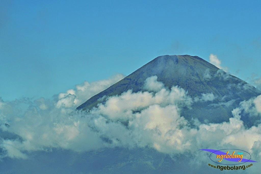 ngebolang gunung sumbing 1-4 agustus 2014 nik 24