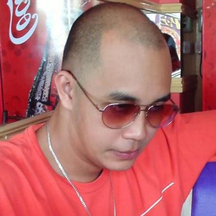 Raymond Villaflor