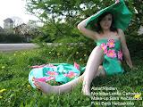 – www.ssuo.net student navrhování 08MN2 Lenka Č E Ř O V S K Á