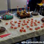 20142015PazdziernikoweUrodziny Rétrospective photo 1996-2016 | Ecole Maternelle Polonaise de Lyon