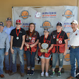 Pulling for Education Trap Shoot 2016 - DSC_9676.JPG