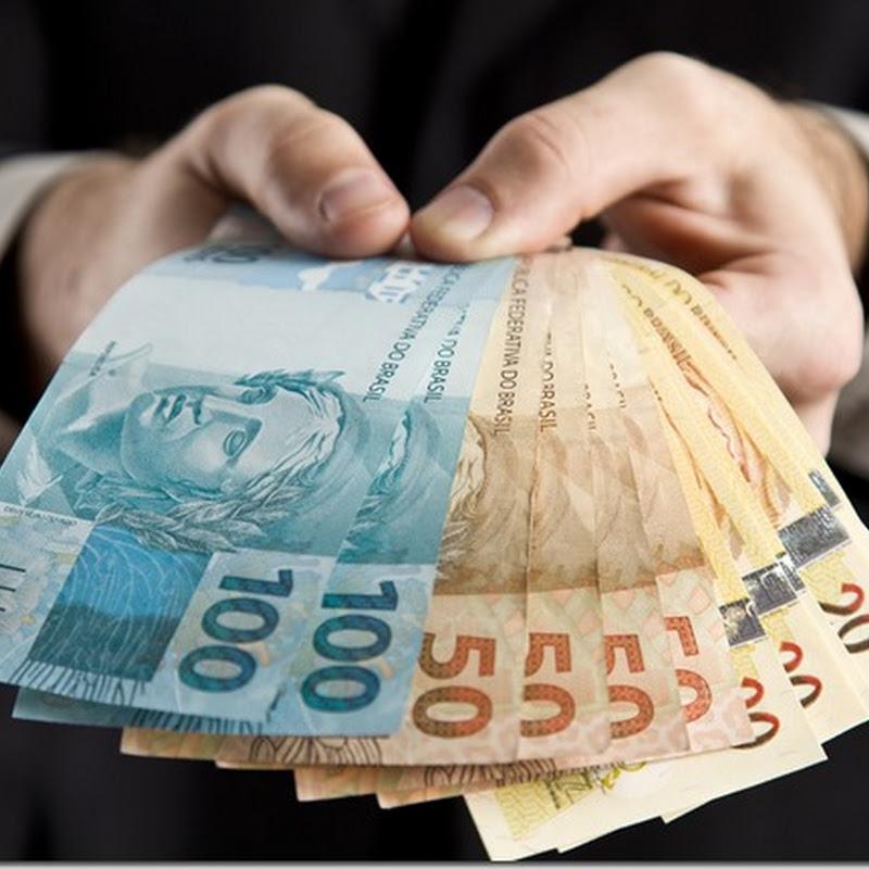 Caixa: Saque do FGTS de contas inativas deve começar em março