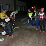 Urheilukoulu 2014-10-31 Alku-MS52-Susi