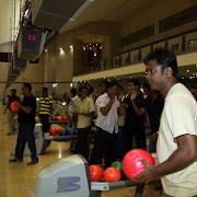 Midsummer Bowling Feasta 2010 033.JPG