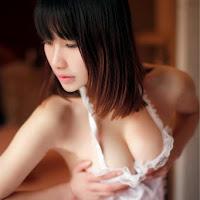 [XiuRen] 2015.01.05 NO.270 颜浅浅Cindy 0021.jpg