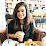 Anushka Mohapatra's profile photo