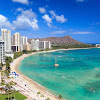 Waikiki Hawaii Vacations