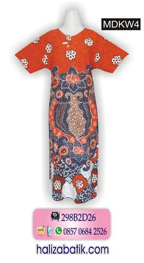 baju wanita online, jual batik online, baju batik 2015