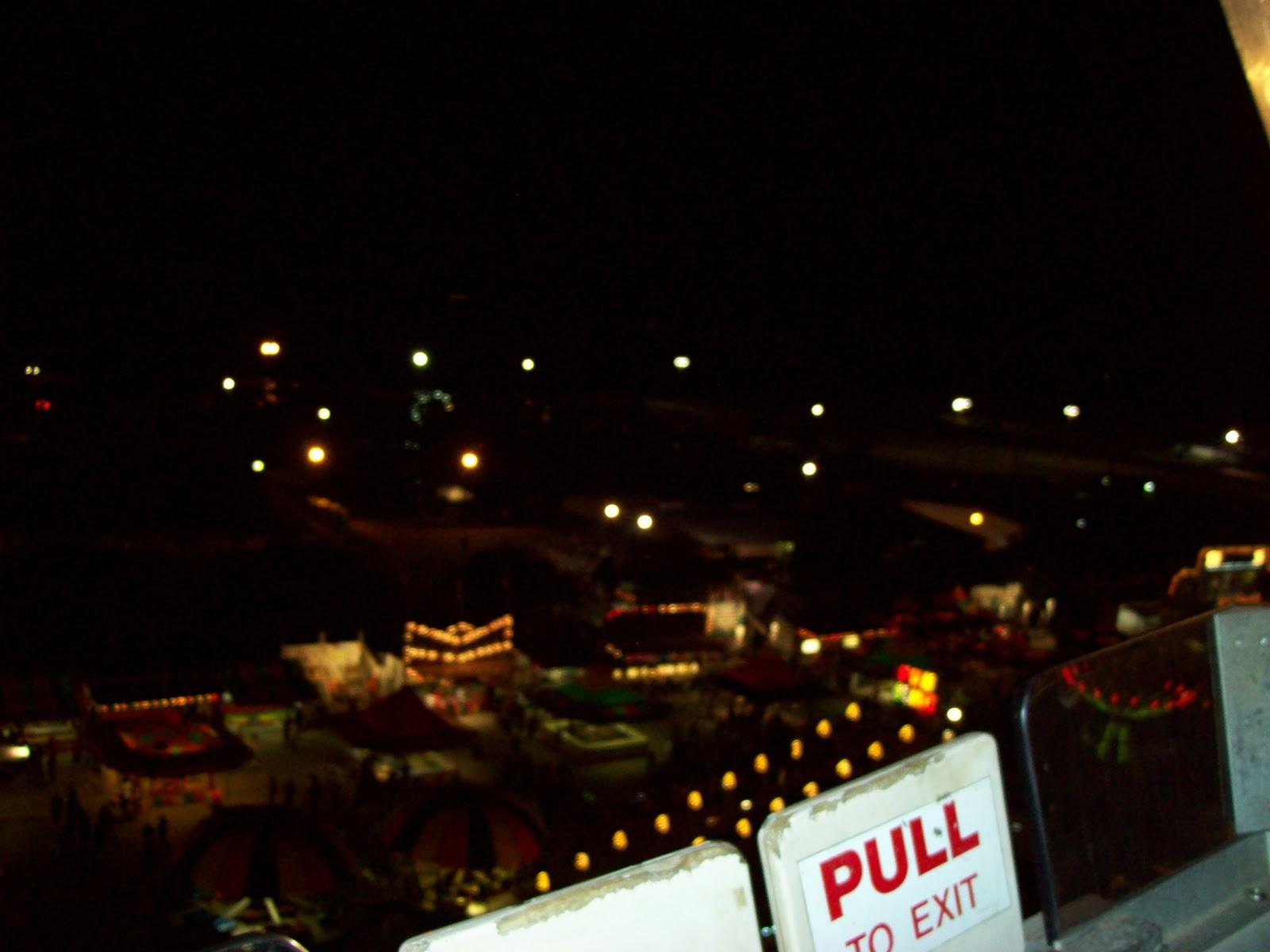 Fort Bend County Fair - 101_5448.JPG