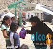 Asistencia Huancavelica por terremoto 2007 (5)