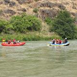 Deschutes River - IMG_2275.JPG