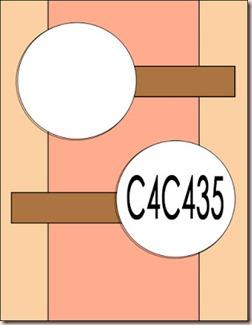 C4C435Sketch