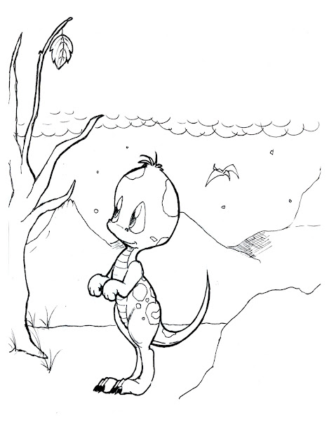 Best free cute wolf coloring pages image for Wolf cub coloring pages