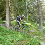Madritschjoch jagdhof.bike (146).JPG