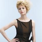 simples-curly-hairstyle-164.jpg