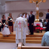 Kevins Wedding - 114_6826.JPG