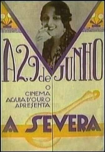 [1931-A-Severa-51]