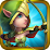 Castillo Furioso:Castle Clash's profile photo