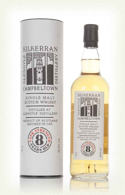 [kilkerran-8-year-old-whisky%5B3%5D]