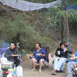 September 12, 2012 - 67-IMG_1794.JPG