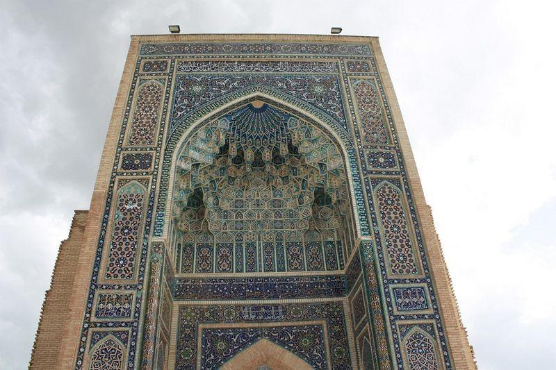 amir-temur-mausoleum-1