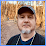 John Chamblee's profile photo