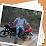 Prakash Sahoo's profile photo