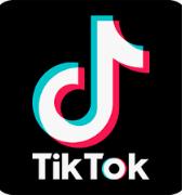 Cara Download Mp3 From Tiktok Gampang Banget