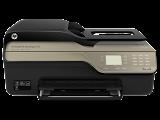 Baixar Driver Impressora HP Deskjet ink Advantage 4625