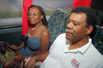 savannah bus trip (93).jpg