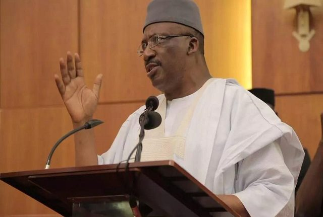FG DECLARES JUNE 15 AND 18 PUBLIC HOLIDAYS TO MARK ID-EL FITR