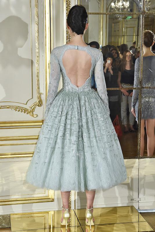 Rami_al_AliParis Haute Couture Fall Winter 2015 - July 2015