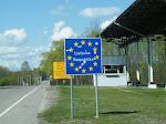 2 et 3 05 16 - Gruto Parkas et Vilnius
