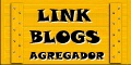 LINK BLOGS-AGREGADOR