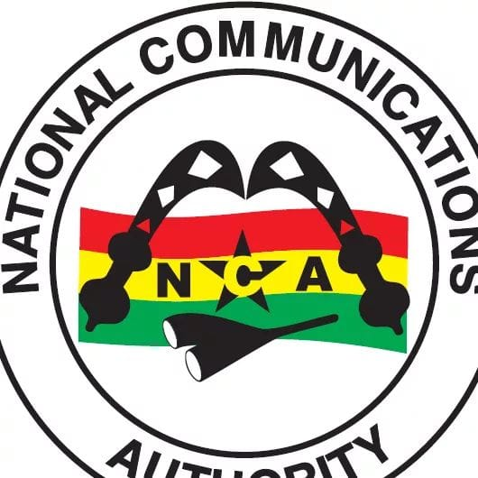 The National Communications Authority (NCA) Has Embarked On An Exercise To Shut Down 49 Television (TV) Stations